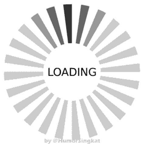 dp bbm loading animasi tampilan boot logo blackberry gif