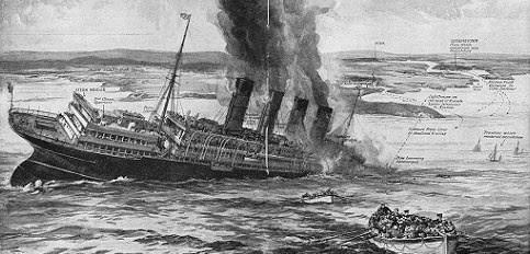 File:Doomed Lusitania.jpg