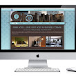 Small business website packages -
