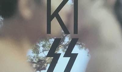 KI SS