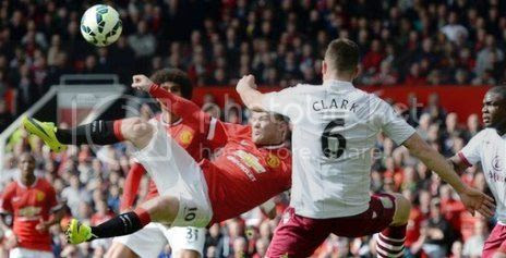 photo 02 Manchester United 3-1 Aston Villa 2015_zpsb7og8rrc.jpg