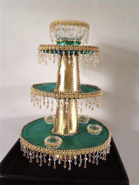 Afghan Tray henna   Wedding Decor   Pinterest   Trays