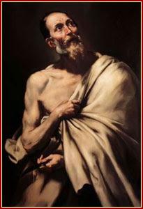 SAN BARTOLOMÉ, Apóstol