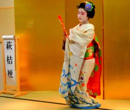 京都展 松菱,津松菱百貨店 物産展,松菱 第29回京都展,舞妓 松菱,津 舞妓さん