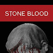 STONE BLOOD by R. M. Green