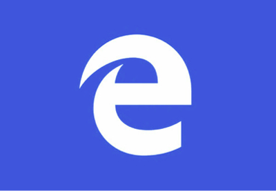 5 Ways to Ready Your Site for Microsoft Edge and Other Modern Browsers