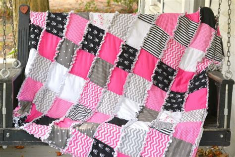 Weighted Blanket Tutorial: Free Pattern   Consumer Crafts
