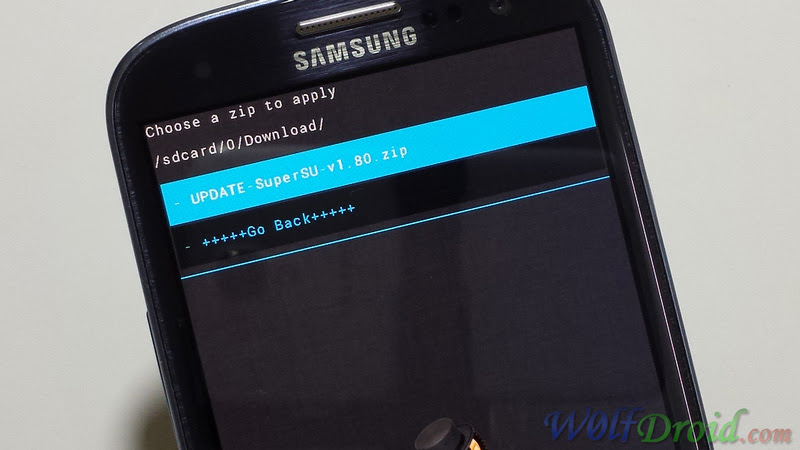 user manual for samsung galaxy y gt-s6102 flash