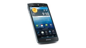 AT&T's $50 Android Smartphone Has a 12.6-megapixel Camera, Doesn't Seem That Terrible