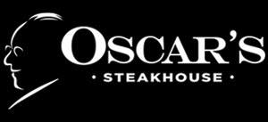 Image result for oscar's steakhouse las vegas