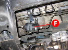 Best Toyota: 2001 Toyota Corolla Fuel FilterBest Toyota - blogger