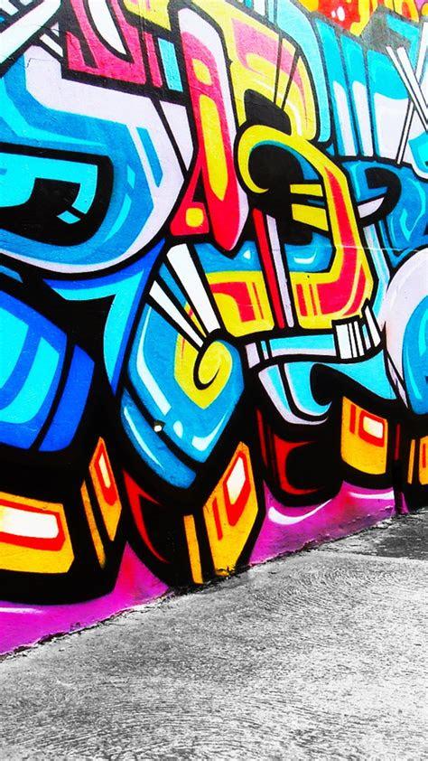 graffiti iphone   wallpaper  cute wallpapers