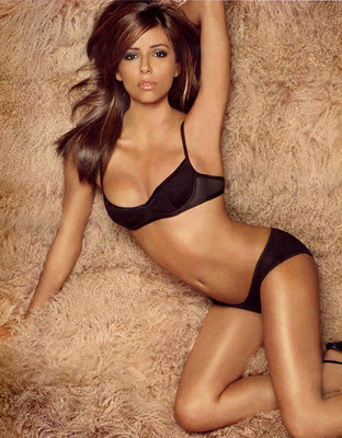 Eva-longoria_display_image_display_image