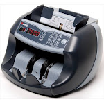 Cassida B-6600UM Currency Counter with ValuCount