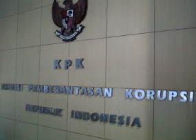 KPK dalam DPR Akan Pilih Pimpinan KPK yang Satu Visi dengan Partai Politik