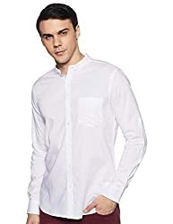 Best Men's Regular Fit Casual Shirts In 2021