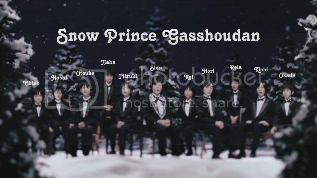 SnowPrinceGasshoudancopy.jpg image by NakaArioka