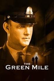 Green Mile Stream Deutsch