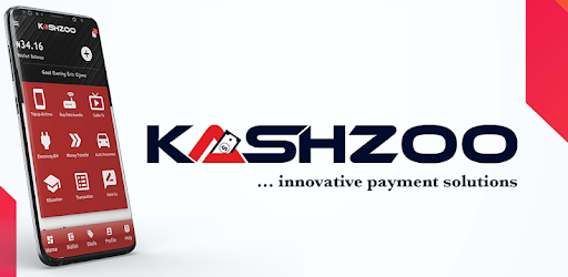 How to Become Kashzoo Agency Banking Agent.