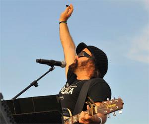 carlos-varela-concierto-paz-sin-fronteras