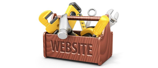 Do I need Wordpress Website Maintenance? - Bemo Design