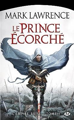 http://lesvictimesdelouve.blogspot.fr/2016/02/lempire-brise-tome-1-le-prince-ecorche.html