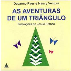 As Aventuras de um Triângulo
