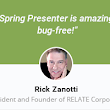 Case Study: iSpring Helps Fully Use PowerPoint Capabilities