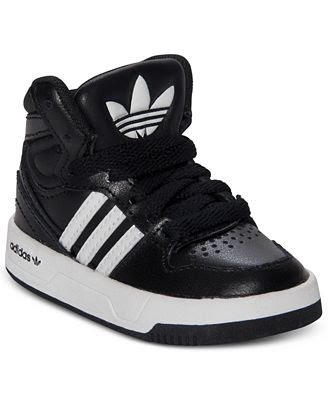 Kids And Girls Shoes: Kids Shoes Boys Adidas