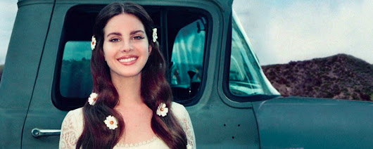 Album Review: Lana Del Rey 'Lust For Life' | philmarriott.net