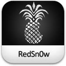 redsn0w app icon