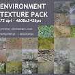-FREE- 34 Environment Textures by *Syntetyc on deviantART