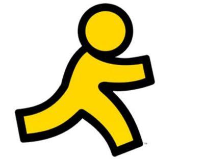 Farewell, AOL Instant Messenger.