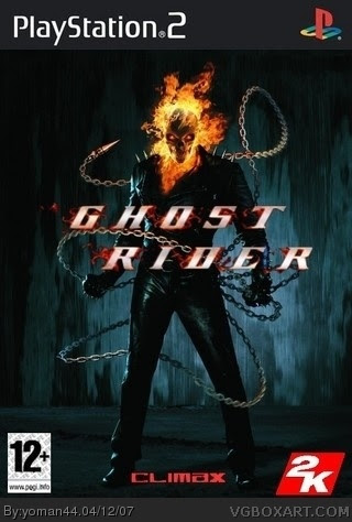 http://vgboxart.com/boxes/PS2/7284-ghost-rider.jpg