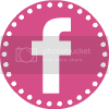 Follow The Paper Pinata on Facebook