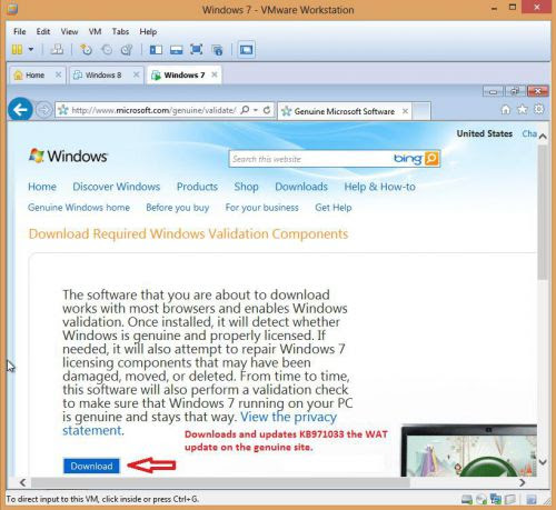 windows 7 ultimate x64 crack