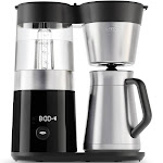 Oxo Barista Brain 9 Cup Coffee Maker