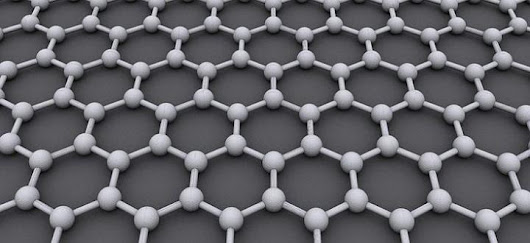 Graphene 3D Lab Offers Insights into 2017 Updates and Objectives in Shareholder Update