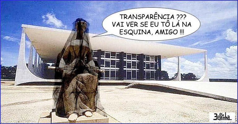 Bessinha Transparência.jpg
