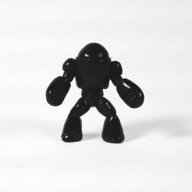 http://galaxxor.bigcartel.com/product/black-mini-galaxxor