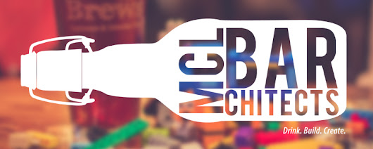 BARchitects: An Adult LEGO League | Mid-Columbia Libraries