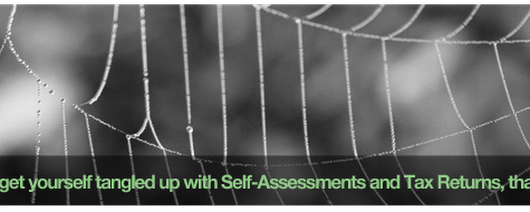 Self Assessment - Chartered Accountancy Firm | Tax and Audit | Financial Planning | London