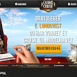 Casinocruise Casino & Bonus | 10,000 NOK + 100 FreeSpin