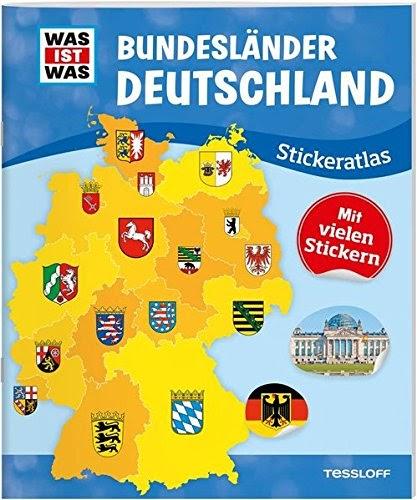 buch  download was ist was stickeratlas bundesländer