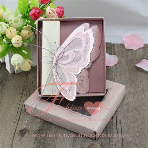 Create Invitations Online,Boxed Wedding Invitation Cards