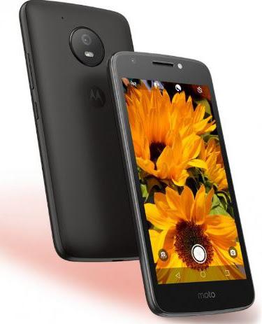 Motorola Moto C2 Plus User Guide Manual Tips Tricks Download
