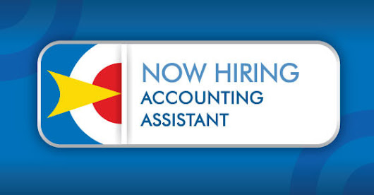 Accounting Assistant | Evansville, Indiana