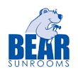 Bear Sunrooms - We Will Beat Any Legitimate Bid by $2000 or More!