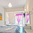 Ilion Luxury Studios - Apartments, Asprovalta Thessaloniki Greece