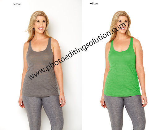 Clipping Path - Deep Etch - Remove Background - Retouching- image masking | photoeditingsolution
